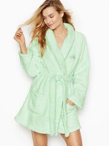 Халат The Cozy Plush Victoria`s Secret
