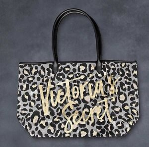 Сумка Signature Tote Victoria`s Secret