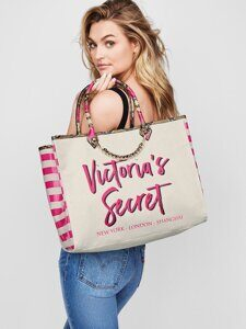 Cумка Angel City Tote Victoria`s Secret