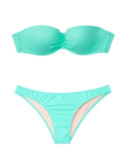 Купальник Classic Underwire Victoria`s Secret